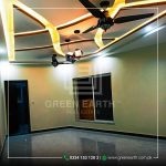 House for Sale Bahria Town Phase 8 Rawalpindi