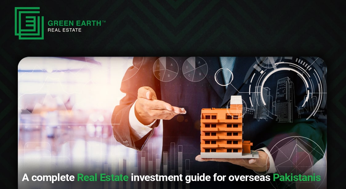 Best commercial real estate investment