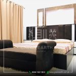 house for rent phase 8 Bahria Town