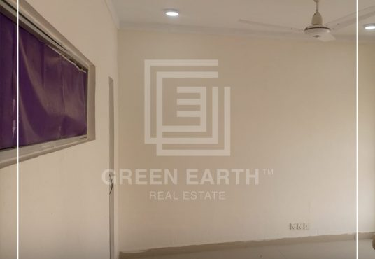 House for Sale Rafi Block