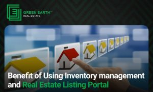 benefits of Inventory management system