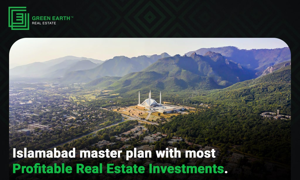 Profitable Real Estate Investment